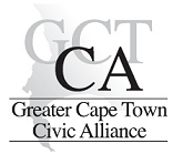 Greater Cape Town Civic Alliance